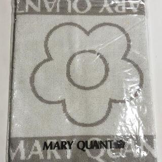マリークワント(MARY QUANT)のマリークワント バスマット(タオル/バス用品)
