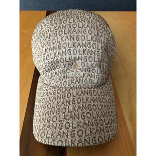 KANGOL - カンゴール CAP