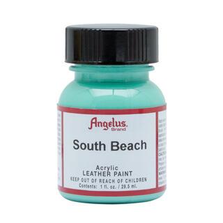 モナ様 South Beach 、Hot Pink アンジェラスペイント(その他)