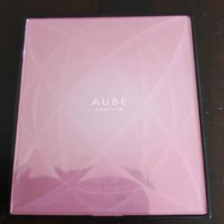 AUBE couture - オーブクチュール デザイニングインプレッションアイズⅢ 504