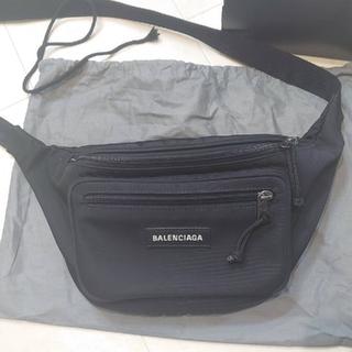 バレンシアガ(Balenciaga)のBALENCIAGA EXPLORER ベルトパック(ボディーバッグ)