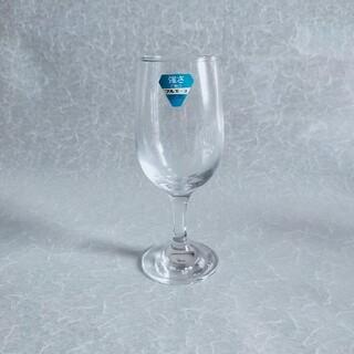 トウヨウササキガラス(東洋佐々木ガラス)の【新品】東洋佐々木ガラス ワイングラス 日本製 プルエース 33036 6個(グラス/カップ)