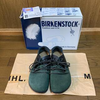 BIRKENSTOCK - ビルケンシュトック モンタナ カンペール ドクターマーチン イルビゾンテ