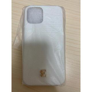 エイミーイストワール(eimy istoire)の早く売り切りたいさん専用eimy iPhone12ケース(iPhoneケース)