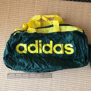 アディダス(adidas)のadidas エコバッグ(登山用品)
