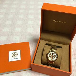 トリーバーチ(Tory Burch)の未使用 Tory Burch  レディース時計(腕時計)