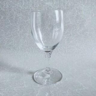 トウヨウササキガラス(東洋佐々木ガラス)の【新品】東洋佐々木ガラス ワイングラス 日本製  32035 6個(グラス/カップ)