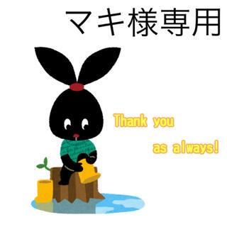 4/29 マキ様専用(枕)