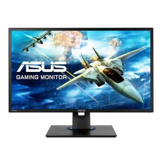 エイスース(ASUS)のASUS VG245HEY ゲーミング液晶ディスプレイ モニター 24型フルHD(ディスプレイ)