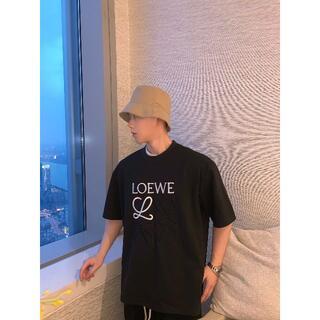 LOEWE - 男女兼用loewe 半袖のシャツ