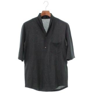 アトウ(ato)のato Tシャツ・カットソー メンズ(Tシャツ/カットソー(半袖/袖なし))