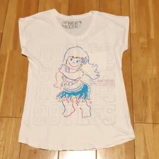 エイティーエイティーズ(88TEES)の[美品]88 TEES  Tシャツ(Tシャツ(半袖/袖なし))