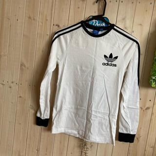 アディダス(adidas)のアディダス オリジナルス(Tシャツ(長袖/七分))
