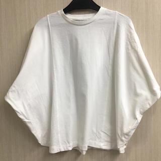 チャオパニックティピー(CIAOPANIC TYPY)のCAOPANIC TYPY キッズ  130(Tシャツ/カットソー)