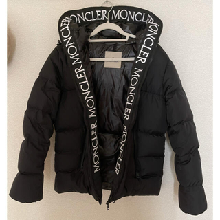 MONCLER - MONCLER ダウン メンズ 正規品