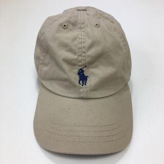 POLO RALPH LAUREN - polo ralph lauren ポロ ラルフローレン キャップ CAP 帽子