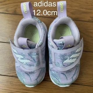 アディダス(adidas)のadidas 12.0 スニーカー(スニーカー)