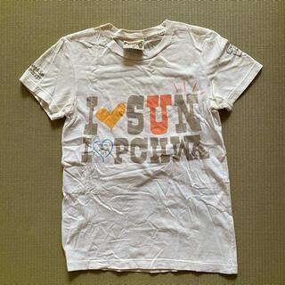 エイティーエイティーズ(88TEES)のハワイブランド パイナップルカウンティ(Tシャツ(半袖/袖なし))