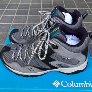 Columbia - Columbia 登山靴