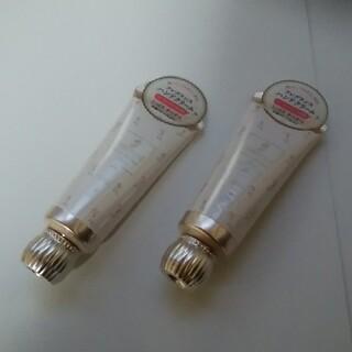 コーセーコスメポート(KOSE COSMEPORT)の2本セット フォーチュン フレグランス ハンドクリーム(60g) 送料無料 新品(ハンドクリーム)