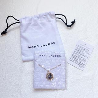 マークジェイコブス(MARC JACOBS)のMARC JACOBS ネックレス レディース(ネックレス)