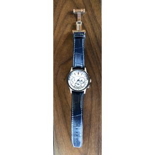シチズン(CITIZEN)のシチズン キャランドゥリエ ソーラー時計 エコドライブ(腕時計(デジタル))