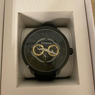 テンデンス(Tendence)の【オレオ?様専用】テンデンス 腕時計 TY562001(腕時計(アナログ))