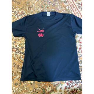 ヤサカ(Yasaka)のヤサカ 練習Tシャツ(卓球)