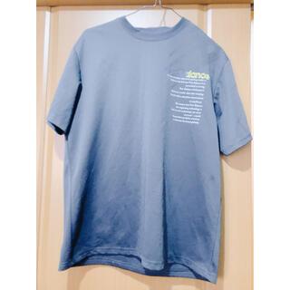 ニューバランス(New Balance)のニューバランス メンズ Tシャツ L(Tシャツ/カットソー(半袖/袖なし))