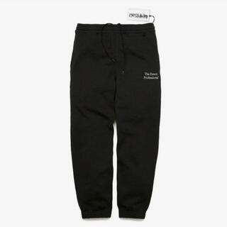 Mサイズ The Ennoy Professional SWEAT PANTS(その他)