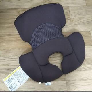チャイルドシート 新生児用 クッション 抱っこシート(自動車用チャイルドシートクッション)