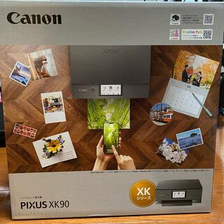 キヤノン(Canon)のinoo_mayu様専用(PC周辺機器)