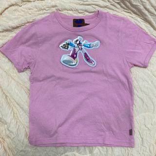 マークジェイコブス(MARC JACOBS)のROBOT GIRL BABY TEE heaven marc jacobs(Tシャツ(半袖/袖なし))