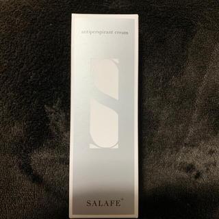 サラフェプラス  SALAFE+(化粧下地)