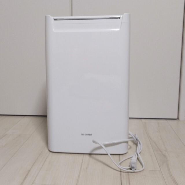 アイリスオーヤマ(アイリスオーヤマ)のアイリスオーヤマ 衣類乾燥除湿機 DCE-6515 スマホ/家電/カメラの生活家電(衣類乾燥機)の商品写真