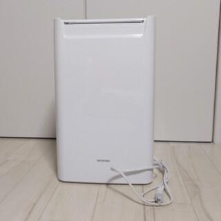 アイリスオーヤマ - アイリスオーヤマ 衣類乾燥除湿機 DCE-6515