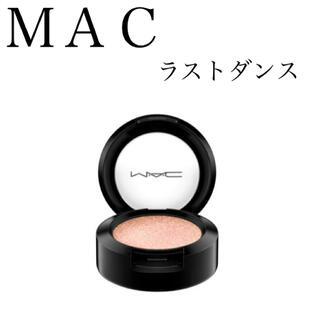MAC - mac ラストダンス MAC ラスト ダンス