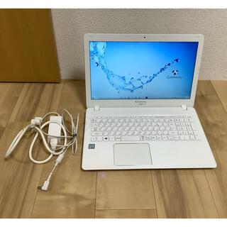 エイサー(Acer)のノートパソコンCorei3 4GB 1TB Gateway(acer) マウス付(ノートPC)
