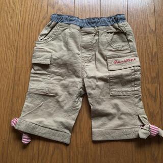 ラグマート(RAG MART)のラグマート ズボン 100(パンツ/スパッツ)