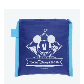 Disney - TDL ディズニー エコバッグ 1個