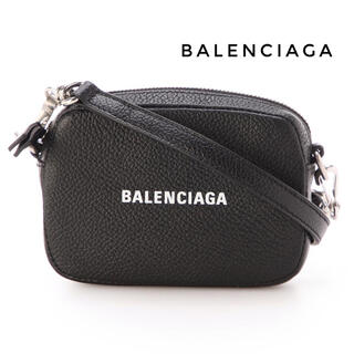 Balenciaga - バレンシアガ BALENCIAGA ショルダーバック