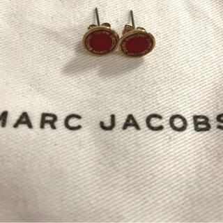 マークジェイコブス(MARC JACOBS)のMARC JACOBS (マークジェイコブス) ピアス (ピアス)