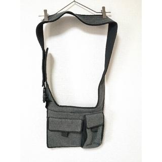ミュウミュウ(miumiu)のMIU MIU 90-00s Vintage Shoulder bag(ショルダーバッグ)