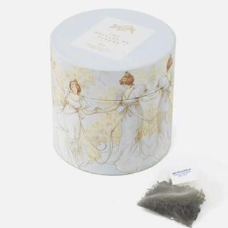 ボワシエ ペタル ド フルール ティー ティーバックタイプ(茶)