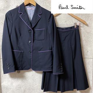 ポールスミス(Paul Smith)のPaul Smith women セットアップ(スーツ)