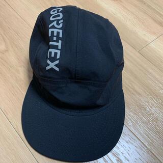 ニューエラー(NEW ERA)のgore-tex new era cap(キャップ)