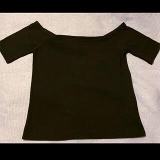 マーキュリーデュオ(MERCURYDUO)のマーキュリーデュオ 半袖Tシャツ(Tシャツ(半袖/袖なし))