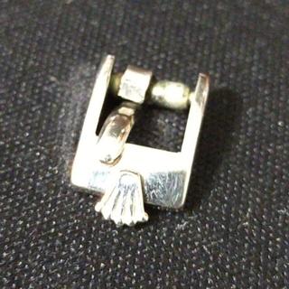 ロレックス(ROLEX)のy17様専用 アンティークロレックス純正尾錠(腕時計)