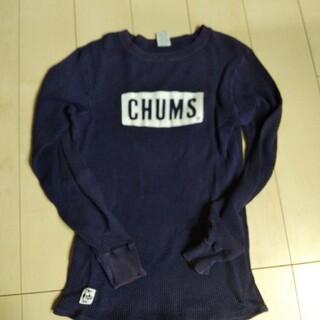 チャムス(CHUMS)のCHUMS トレーナー(スウェット)