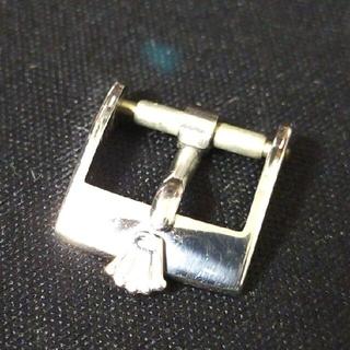 ロレックス(ROLEX)のアンティークロレックス純正尾錠(腕時計(アナログ))